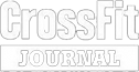 logo CrossFit Journal